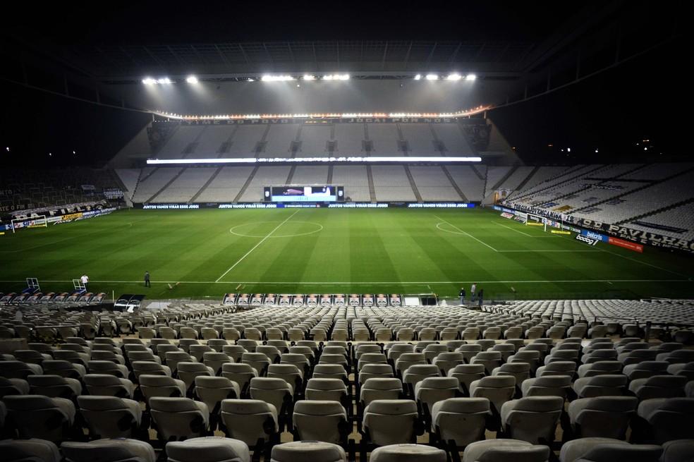 Corinthians X Fortaleza Onde Assistir Ao Vivo Ao Jogo De Hoje Corinthians Ge