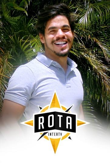 Rota Inter TV Costa Branca