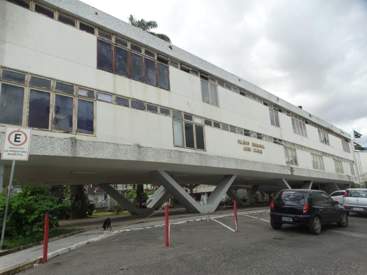 Prefeitura divulga resultado parcial da seleção de gestores escolares em Caruaru