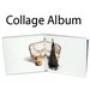 Collage Album