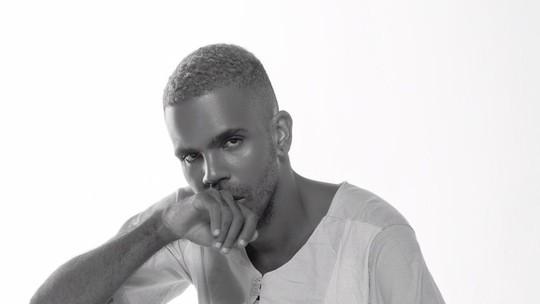 Rapper baiano Hiran abre o coração: 'Ouvia que não fazia rap e não rimava só pelo fato de ser gay'