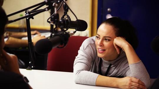 Podcasts Gshow: conheça os programas e saiba como ouvir os episódios!