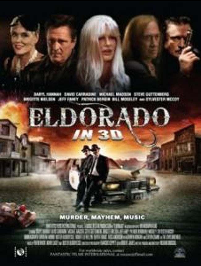 Eldorado (2012) (Foto: Divulgação)