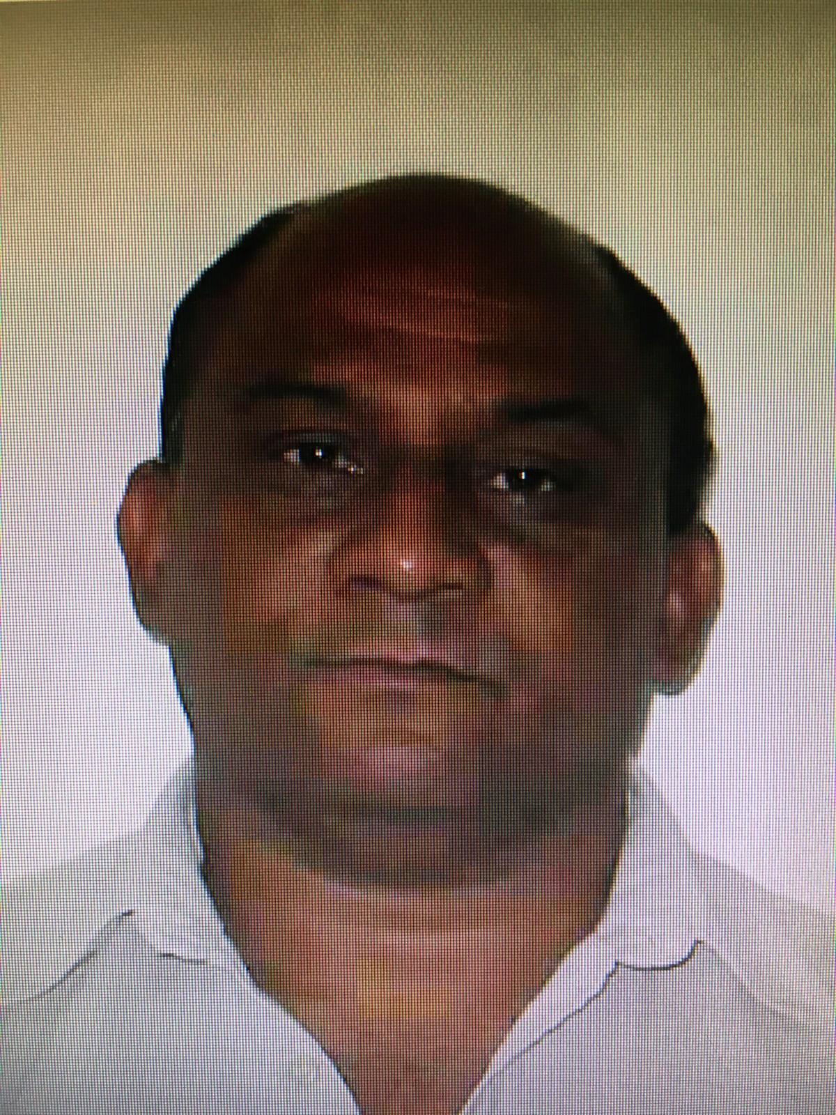 Homem armado mata dono de bar a tiros e fere garçonete em Boa Vista