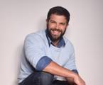 Duda Nagle | Sergio Santoian