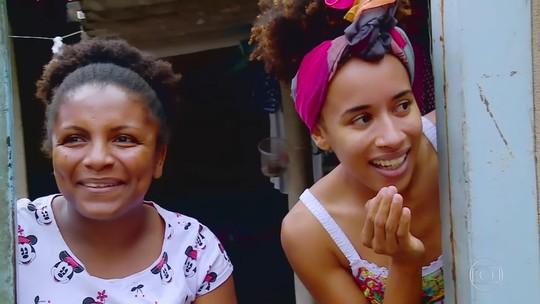 Irmãs que vendem tapiocas ganham ajuda para impulsionar seu negócio