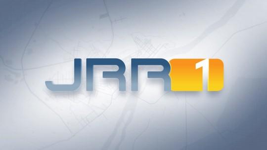 AO VIVO: Assista ao Jornal de Roraima - 1ª Edição desta quinta (20)