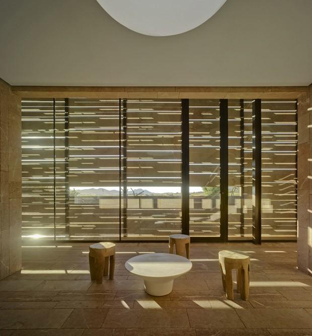 Hotel Spa La Romana (Foto: BIS Images  )