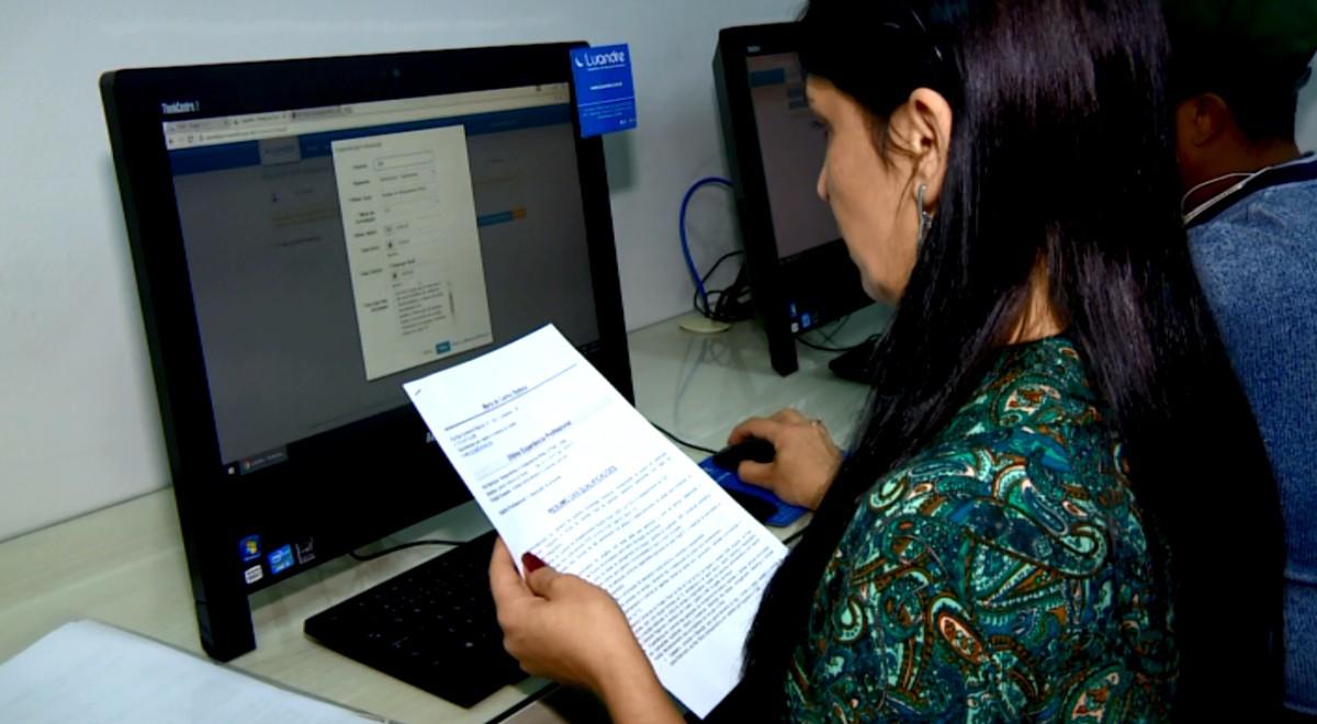 Portais divulgam 1.156 vagas de emprego em onze cidades da região de Campinas; veja destaques
