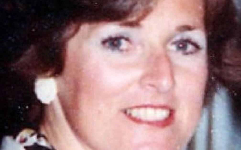 O podcast sobre o sumiço de Lyn mostrou falhas na condução das investigações, como o fato de o caso só ter sido considerado como possível assassinato anos depois do desaparecimento da australiana — Foto: Supplied