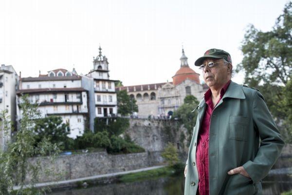 Jards Macalé, o grande artista