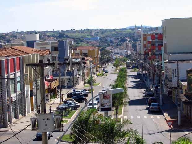 Prefeitura decreta novas regras para funcionamento de estabelecimentos comerciais em Passos, MG