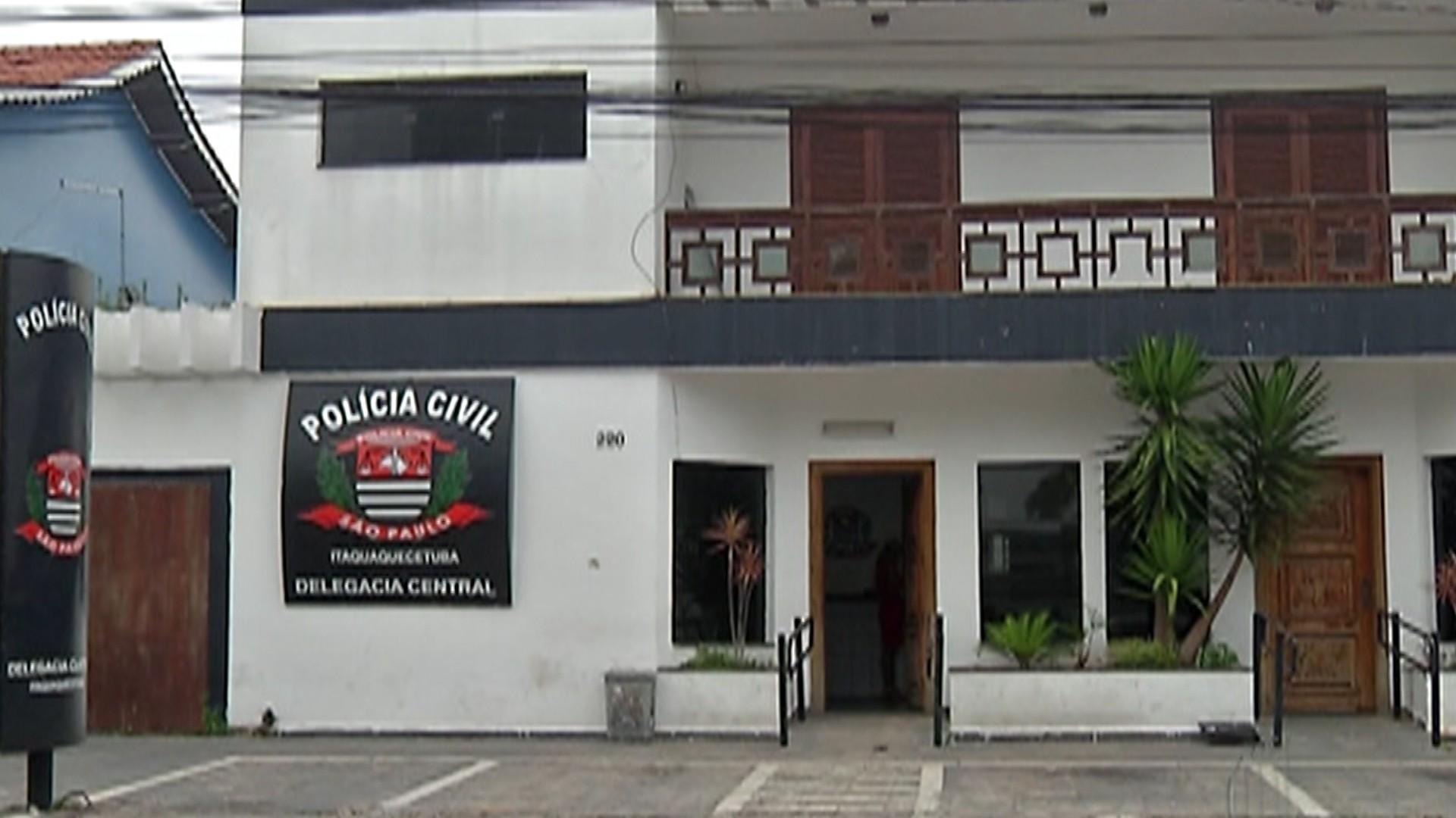 Homem de 35 anos é liberado na delegacia após ter sido preso sob suspeita de estuprar menina de 11 anos em Itaquaquecetuba