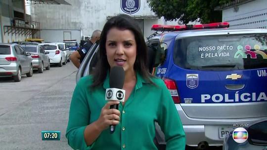 Vereador utilizava restaurante para lavar dinheiro desviado de município da Mata Norte de PE, diz polícia