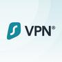 Surfshark VPN Móvel
