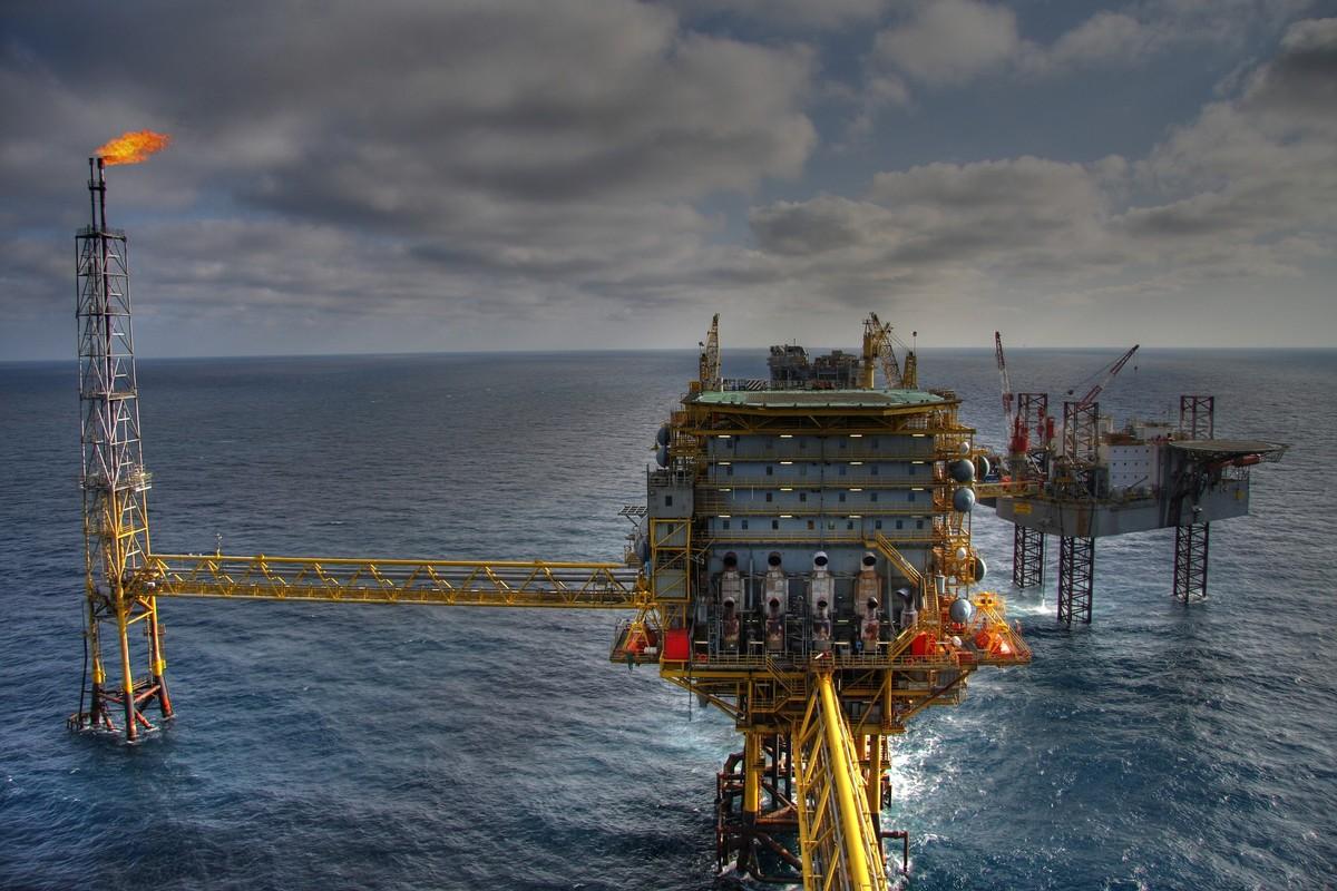 S&P e IHS Markit vendem serviço de preços de petróleo e outros ativos à News Corp por US$ 1,150 bi