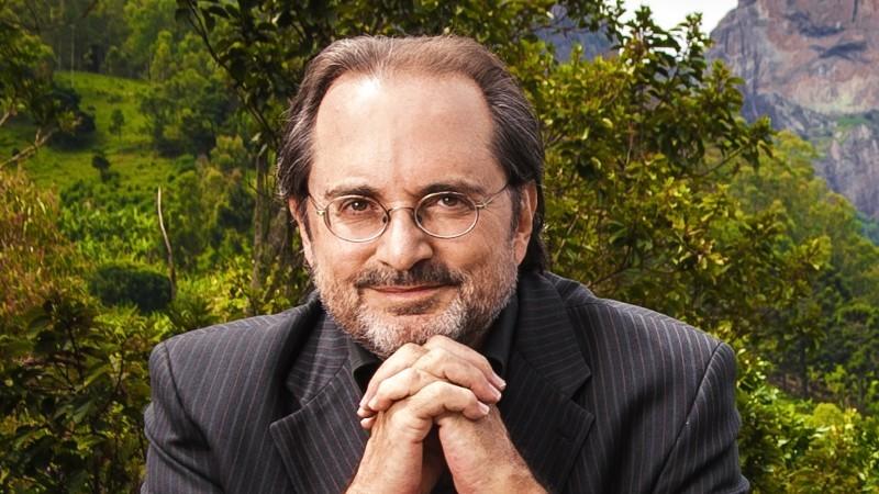 Psicanalista Jorge Forbes participa de entrevista exclusiva no Psicologia Polifônica