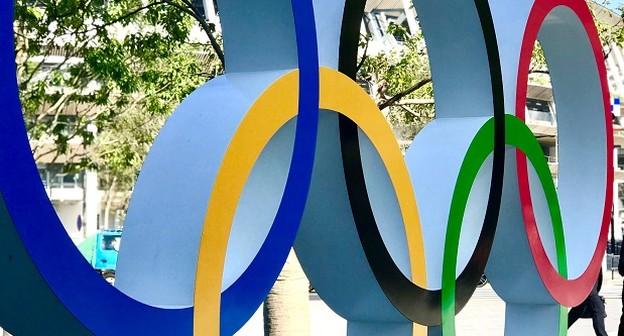 Boali criará prato colaborativo com atletas que disputarão Jogos Olímpicos de Tóquio; veja nomes