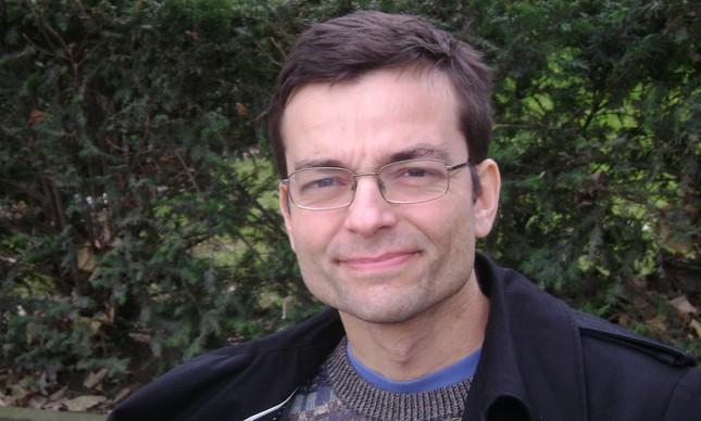Paulo Américo Maia Neto
