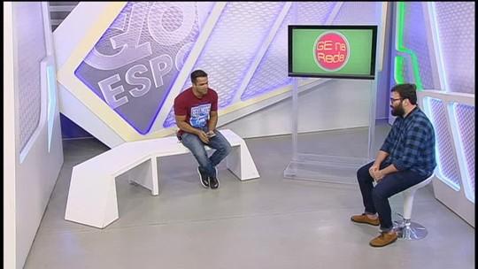 Clássico do futebol americano no Pará, Vingadores e Titans fazem jogo decisivo nesta sexta-feira