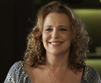 Néia (Ana Beatriz Nogueira)   Globo/Divulgação