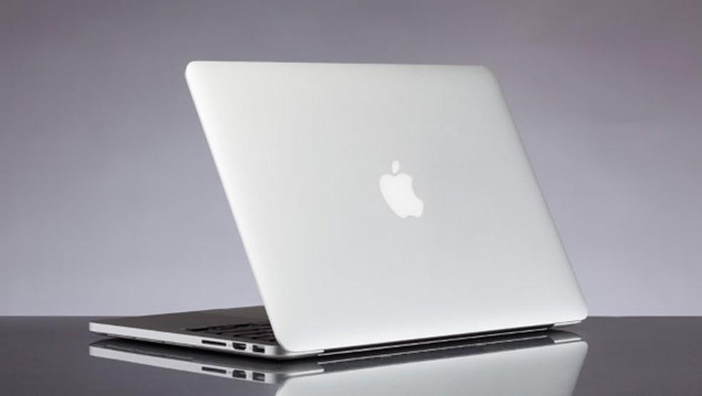 MacBook: veja como resolver problemas de conexão com