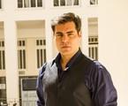 Thiago Lacerda | TV GLOBO / João Miguel Júnior