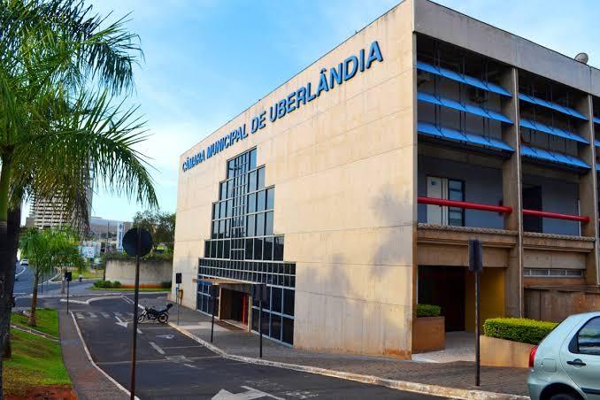 Semana de Conscientização e Prevenção ao Mal de Alzheimer em Uberlândia é aprovada na Câmara