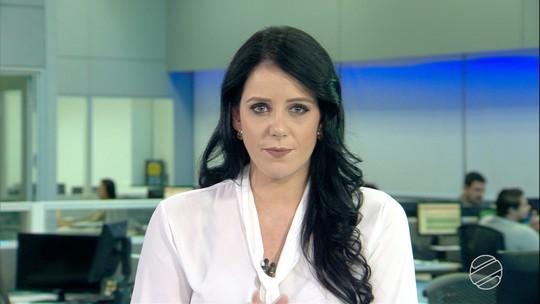 STJ nega habeas corpus para ex-governador André Puccinelli