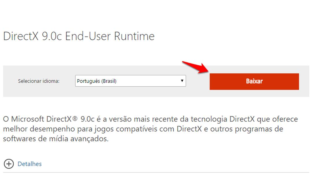 download windows 8.1 64 bits portugues completo