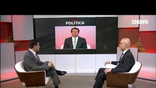 Alexandre Garcia: A situação atual da Previdência Social e as propostas de reforma