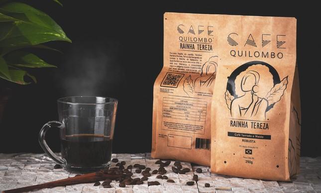 Saiba tudo sobre café com a aula do Café Quilombo