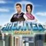 Architect - Episode 1