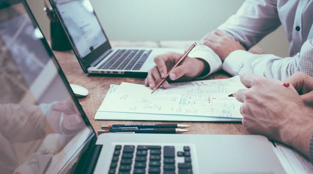 empreender_empreendedor_começar_negócios_plano_planejamento_ideia (Foto: Reprodução/Pexels)