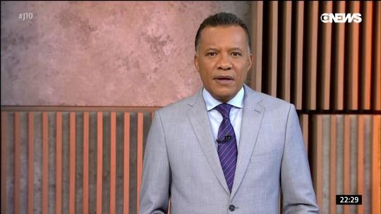 Juíza ordena que Forças Armadas não celebrem golpe; Gilmar nega proibir comemoração