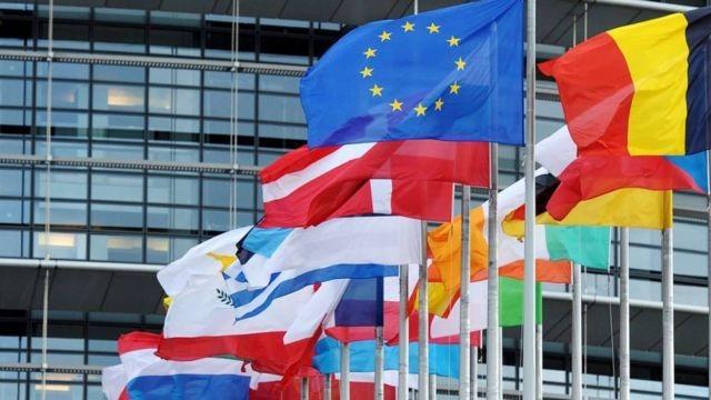 Balanços impulsionam ações europeias e índice DAX avança 1,66%