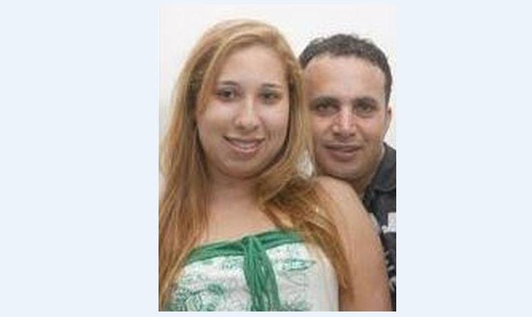 Garçom suspeito de assassinar a ex-mulher é encontrado morto - Radio Evangelho Gospel