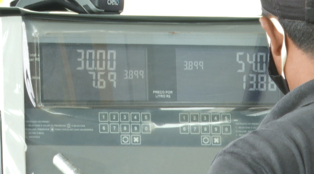Venda direta da usina ao posto não diminuirá preço do etanol em Ribeirão Preto, dizem especialistas