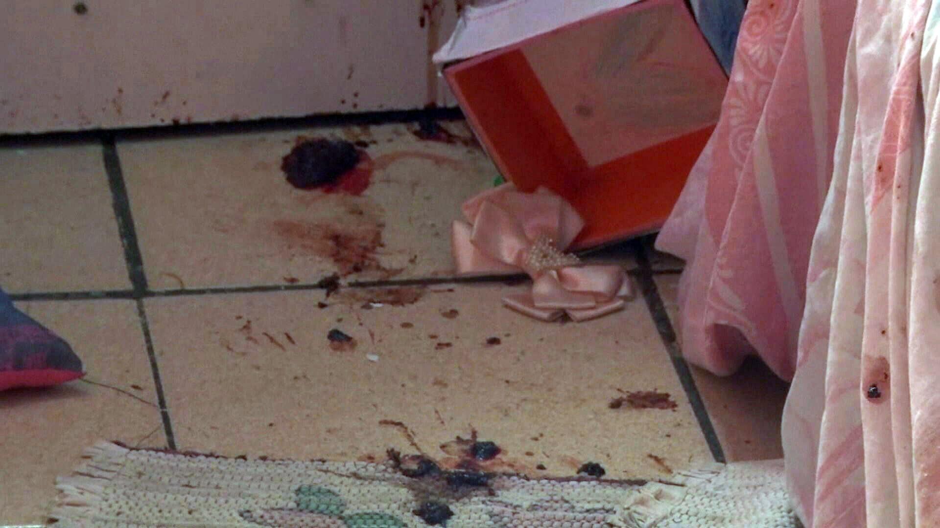 Testemunha do Jacarezinho conta que suspeito invadiu sua casa para fugir: 'Assassinaram o menino no quarto da minha filha'