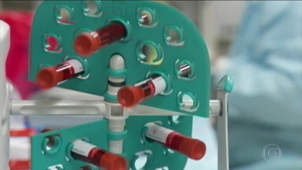 EUA começam a planejar vacinação contra a Covid-19 no país