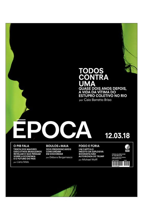 Capa-revista-epoca-ed-1028-home (Foto: Época)