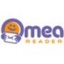Omea Reader