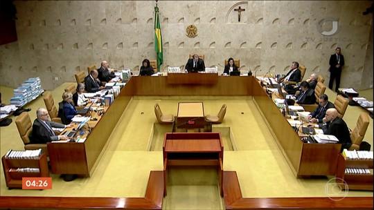 Toffoli prorroga inquérito para apurar supostas ofensas a seus próprios ministros