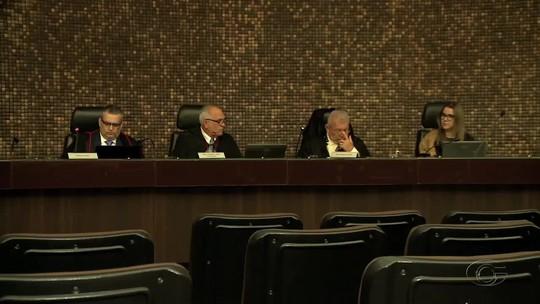 Julgamento de ação penal contra João Beltrão é adiado pela segunda vez