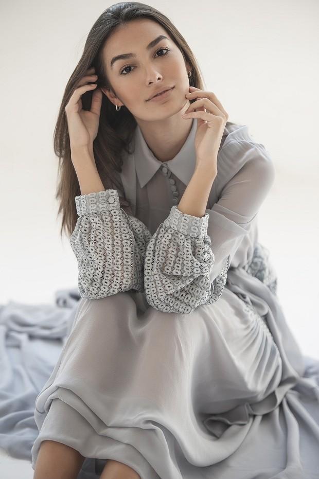 Marina Moschen (Foto: Vinícius Mochizuki)