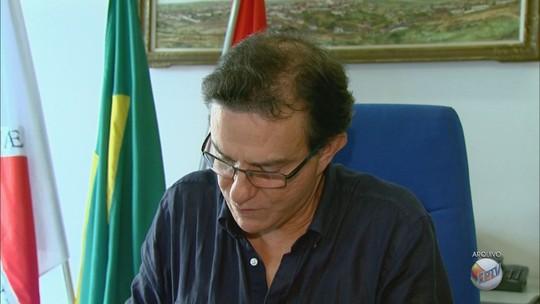 Ex-prefeito de Passos, Ataíde Vilela passa a ser considerado foragido da Justiça
