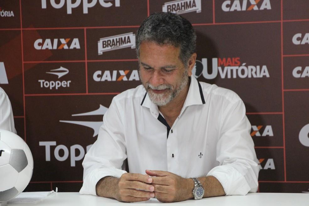 5ed3950cc3 ... Fora da Copa do Nordeste