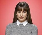 Rachel (Lea Michele) | Fox