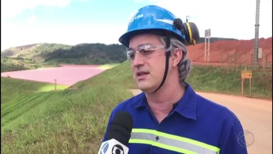 Simulados de emergência de barragens serão realizados em Itamarati de Minas e Miraí