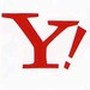 Yahoo! Messenger Spy Monitor
